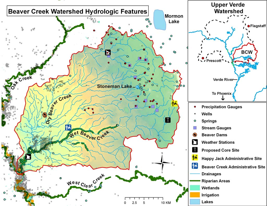 rimrock az map with Hydrology on Little Horse Park  munity also Wednesday Opening Day Verde Valleys Newest Farmers further 3425 E Montezuma Ave Rimrock AZ 86335 M17623 17688 together with Hydrology further GenInfo.